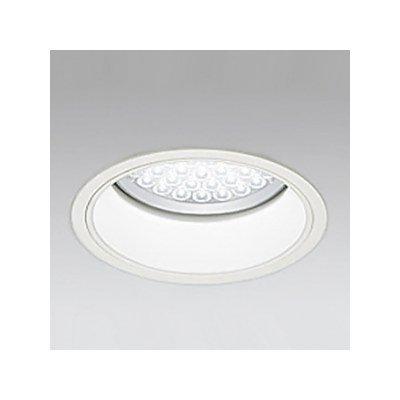 LEDダウンライト M形 埋込穴φ200 HID250Wクラ...