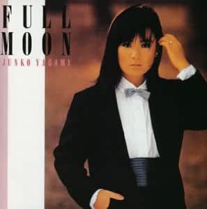 Amazon Music - CORE OF SOULのFULL MOON PRAYER - Amazon.co.jp