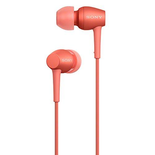 SONY h.ear in 2 B0756JTKD7 1枚目