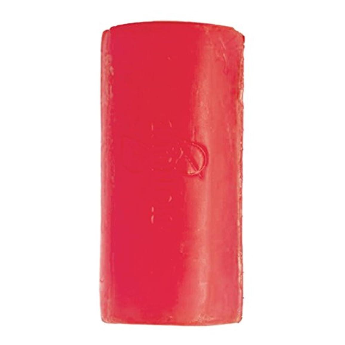 ベックスバッフルバースBiotique Soap HIMALYAN PLUM 150g