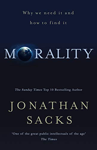 Morality: Why we need it and how to find it (English Edition)