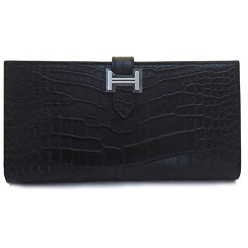 c8171f5be9f7 エルメス(Hermes) 財布 | 通販・人気ランキング - 価格.com