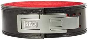 SBDベルト Sサイズ