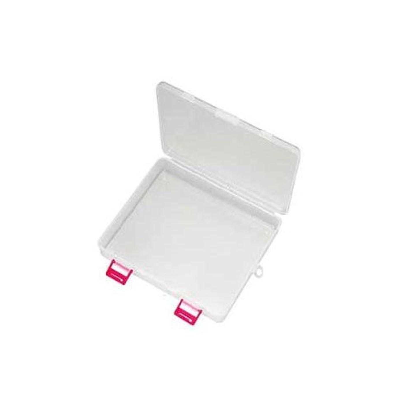 に対処するステレオタイプ独特の【NAKAZIMA/ナカジマ】ケースXLシリーズ NPK-CASE-XL 小物ケース ケース 小物入れ 釣小物