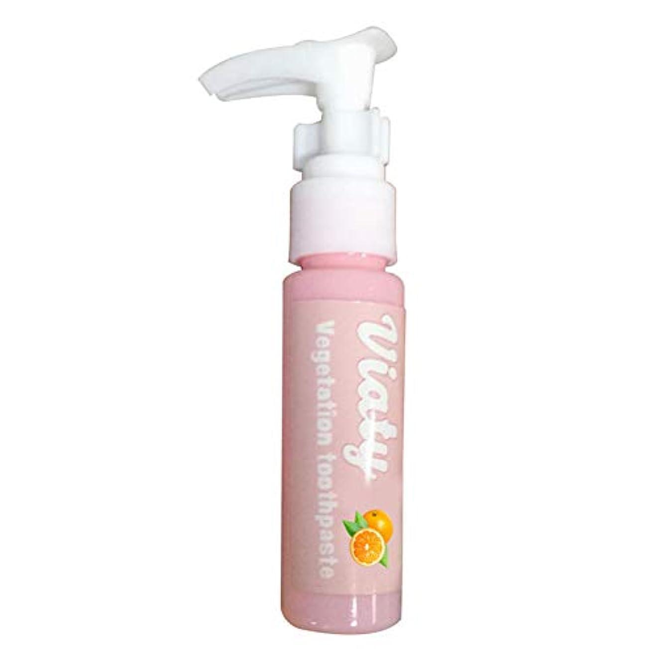 略すランプ危険Lambowo 歯磨き粉の抗の出血性のゴムを押す白くなる携帯用汚れの除去剤は新しい歯磨き粉をタイプします