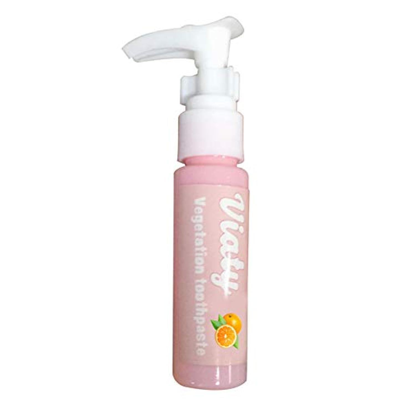 軽征服する合理的Lambowo 歯磨き粉の抗の出血性のゴムを押す白くなる携帯用汚れの除去剤は新しい歯磨き粉をタイプします