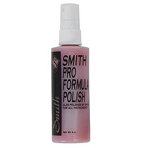 Ken Smith ケンスミス Pro Formula Polish