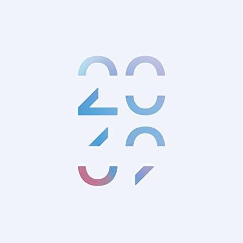 uchuu, – 2069 [MP3 320 / CD] [2018.04.25]