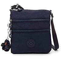 Kipling Unisex-Adult AC7098 Alvar Xs Crossbody Bag