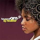 House of Om [12 inch Analog]