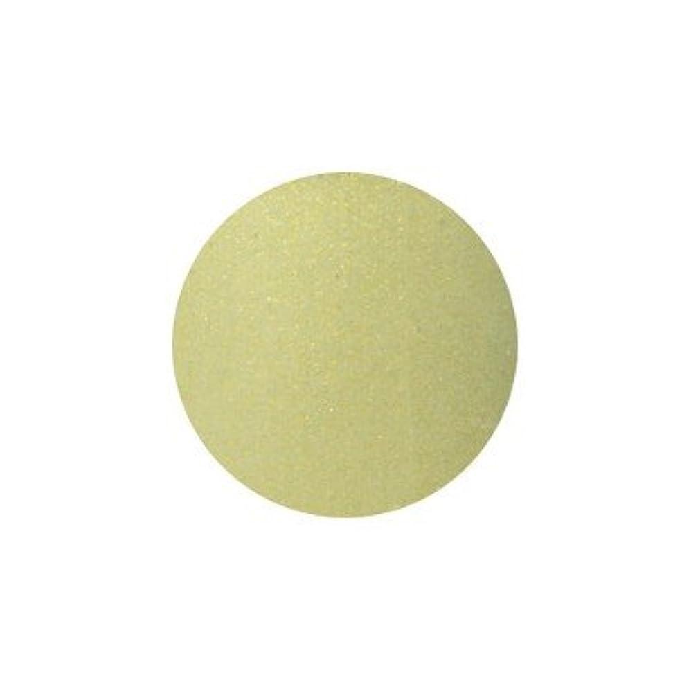 補体類似性気を散らすアイスジェル カラージェル mm-087 3g