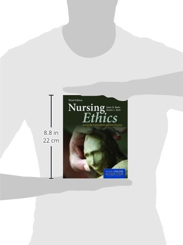 my nursing ethics why i am here In the meantime, here are 10 reasons to consider nursing as a profession a career in nursing offers plenty of choices so you can adapt your profession to fit your lifestyle not only is work available in a variety of geographic locations and different sectors, nurses work full-time or part-time.