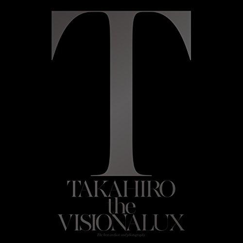 【GLORIA/EXILE TAKAHIRO】ZIGGYの名曲カバー!プロデュースは〇〇?!歌詞も!の画像