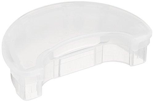 オムロンコーリン ネブライザ用アクセサリ キャップ NE-C28-1P4