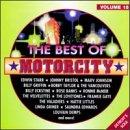 Best of Motorcity 15