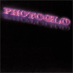 Photoglo
