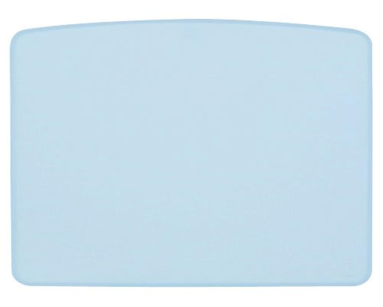 階レビュー連邦ノンスリップマット ブルー HS-N19 (台和) (トレイ?すべり止めマット類)