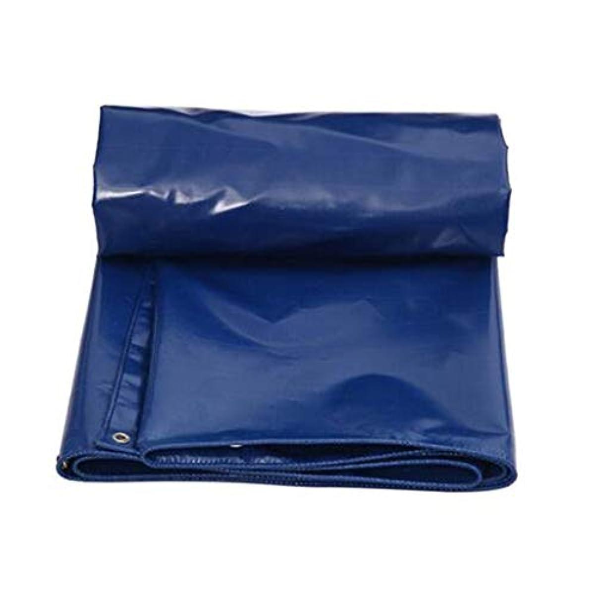 空香ばしいペルソナLTM 屋外シェード防水ターポリンヘビーデューティ防水シート屋根カバーガーデンレインカバー防水シート - UV保護、厚さ0.5 mm、マルチサイズ (サイズ さいず : 3MX2M)