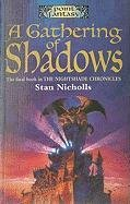 A Gathering of Shadows (Point Fantasy)