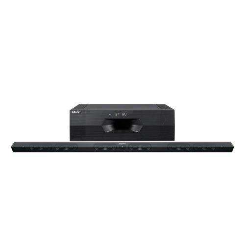 SONY 4.2ch ホームシアターシステム Bluetooth対応 HT-ST3