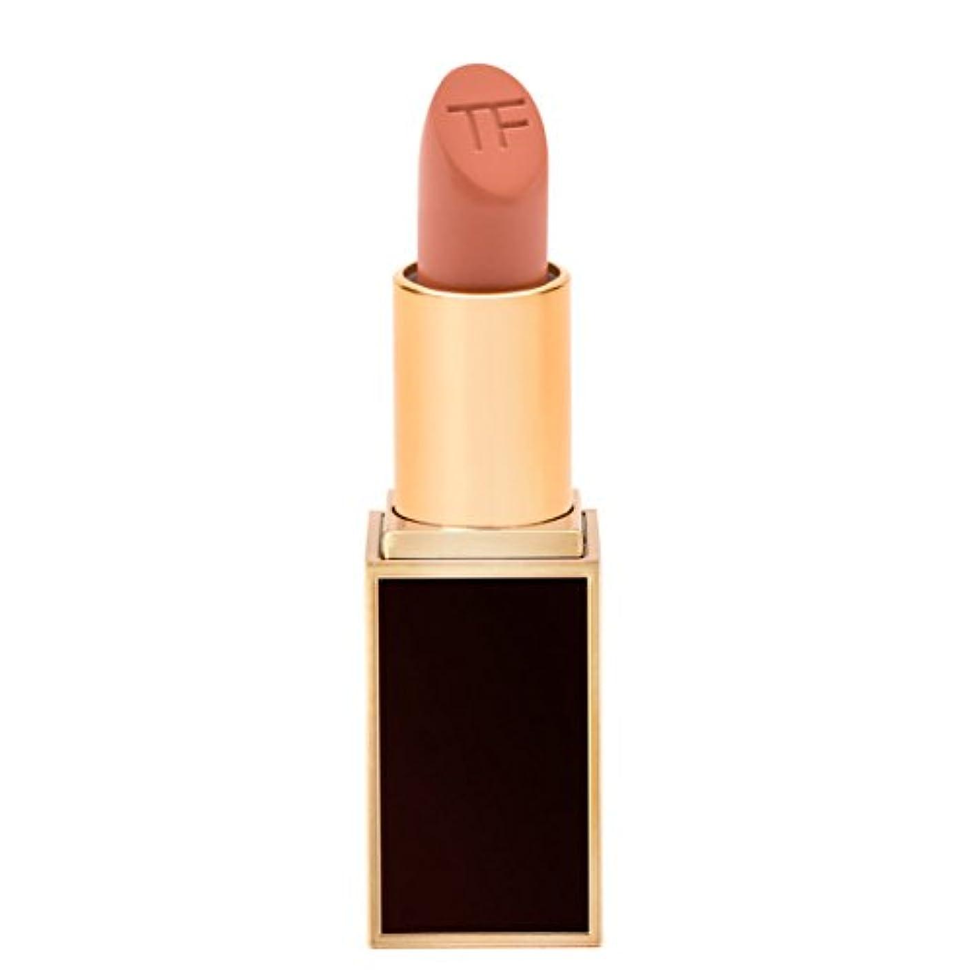政治家の感情の隠されたトム フォード Lip Color - # 59 Erogenous 3g/0.1oz並行輸入品
