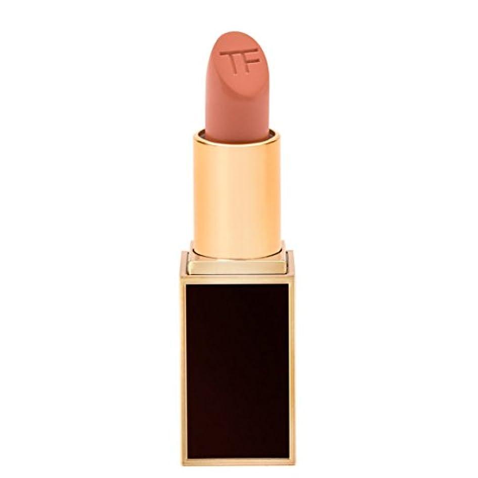 慣らす水星頑固なトム フォード Lip Color - # 59 Erogenous 3g/0.1oz並行輸入品