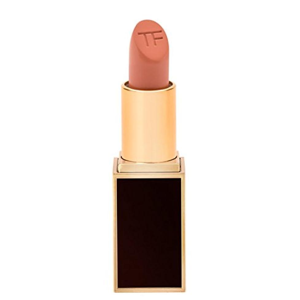 チーズ無謀とにかくトム フォード Lip Color - # 59 Erogenous 3g/0.1oz並行輸入品