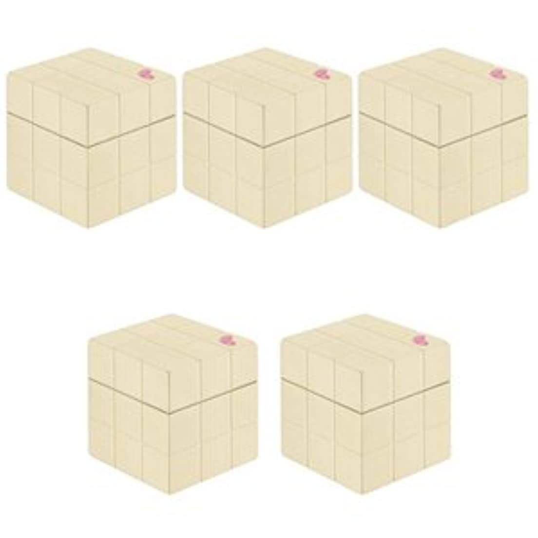 排泄物擬人化約設定【X5個セット】 アリミノ ピース プロデザインシリーズ ニュアンスワックス バニラ 80g