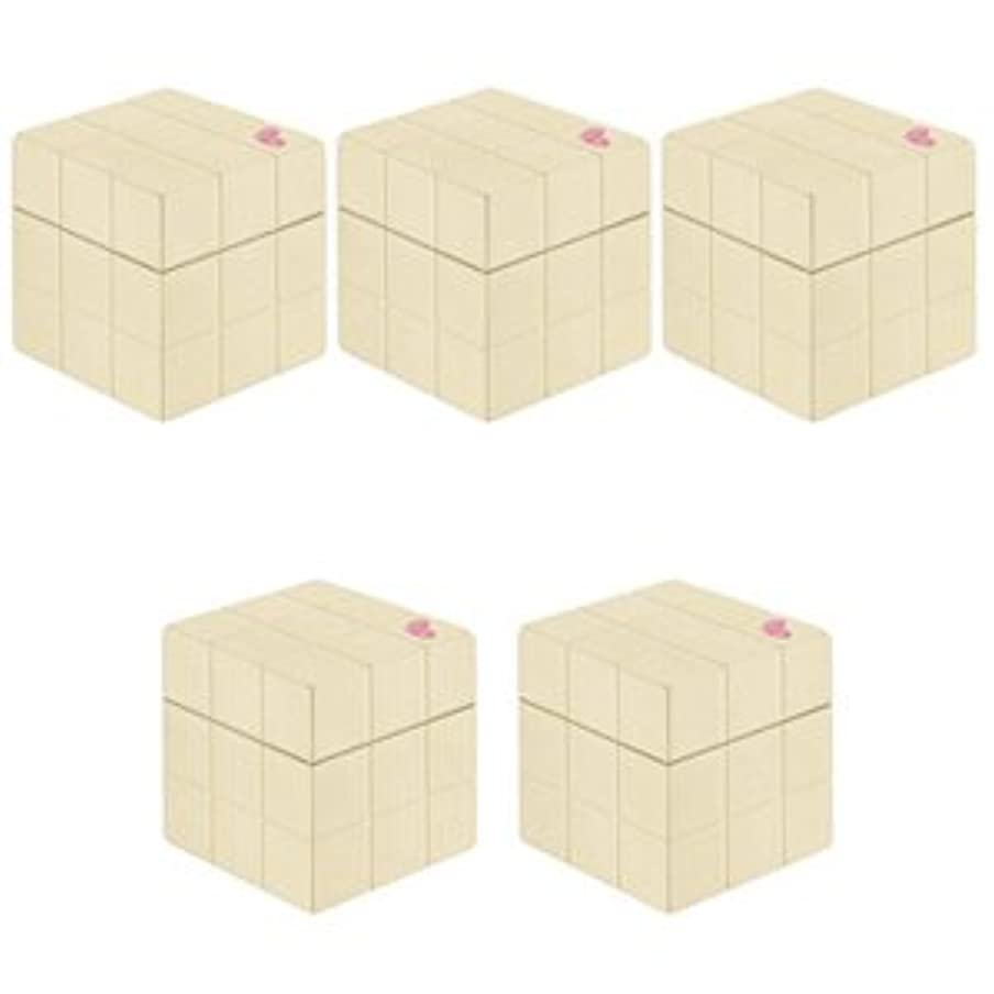 ブロッサム数カートン【X5個セット】 アリミノ ピース プロデザインシリーズ ニュアンスワックス バニラ 80g