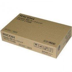 RICOH イマジオ MPカートリッジC1500 ブラック/63-6177 RI-TNMPC1500BKJ