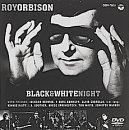 ブラック&ホワイト・ナイト [DVD]