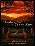 SHADOW SONG