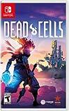Dead Cells Nintendo switch デッドセルニンテンドースイッチ北米英語版 [並行輸入品]