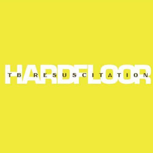 TB RESUSCITATION (REISSUE)