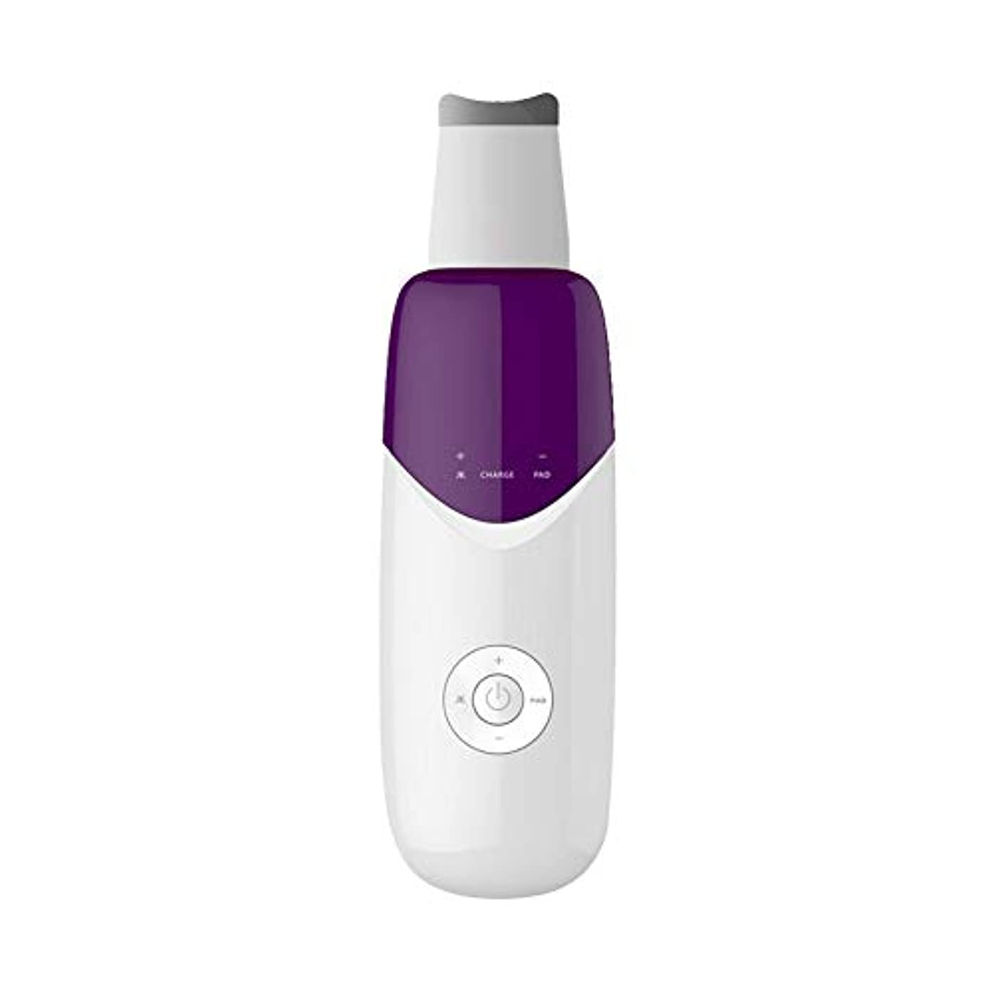 同行するフォルダ以前はCoinar お肌を洗うにび落とし USB超音波クレンジング 洗顔 洗顔 洗顔 角質除去 洗顔