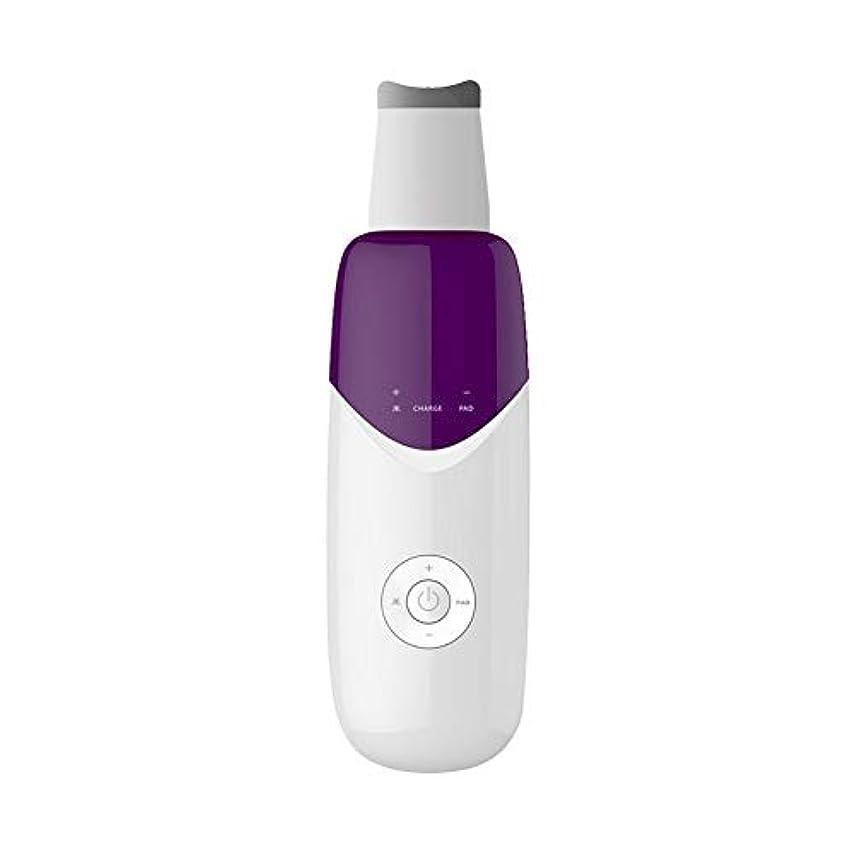 アスリートフォーマット金曜日Coinar お肌を洗うにび落とし USB超音波クレンジング 洗顔 洗顔 洗顔 角質除去 洗顔