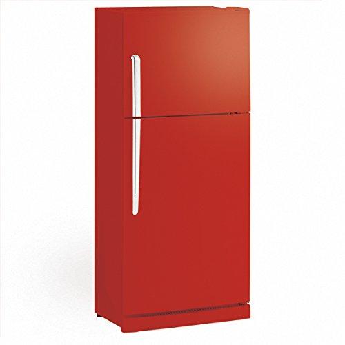 RoomClip商品情報 - Haier ハイアール JR-NF445B カラー冷蔵庫 まるごとプラン ピュアレッド