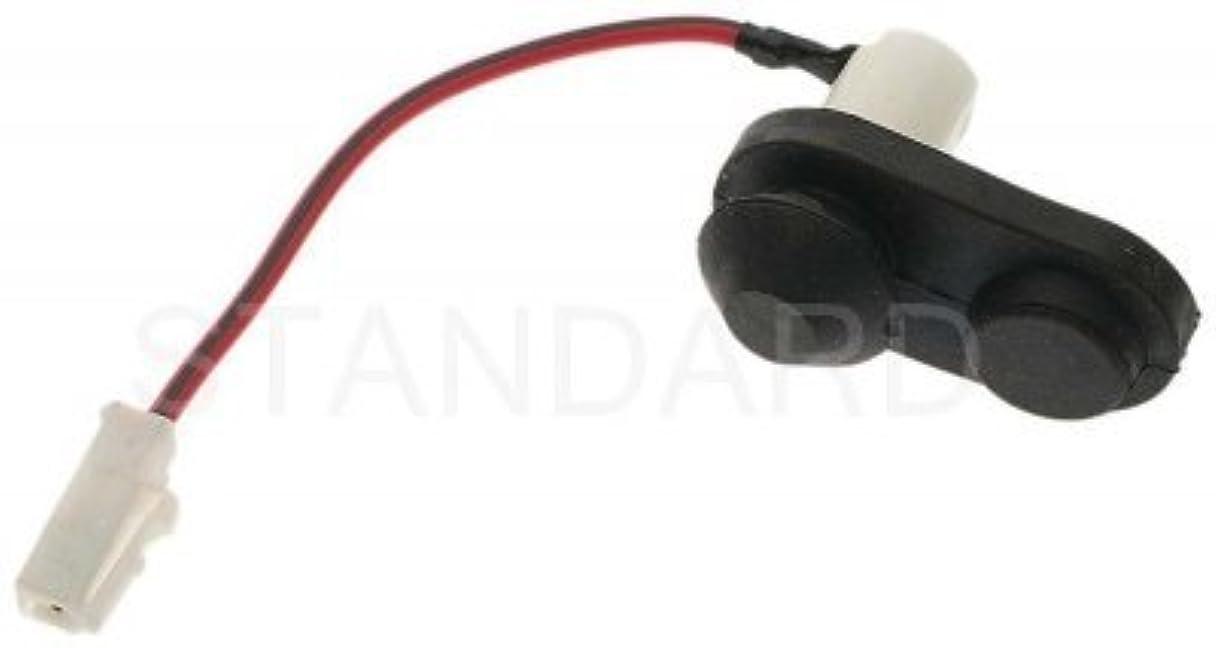 徹底的に拾うゴシップStandard Motor Products DS1559 Switch [並行輸入品]