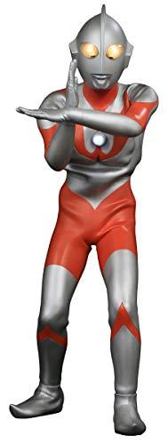 Character Classics ウルトラマン Bタイプ -X-TREME- 全高約430mm コールドキャスト製 塗装済み 完成品 フィギュア
