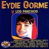 Eydie Gorme y Los Panchos by Eydie Gorme y Los Panchos