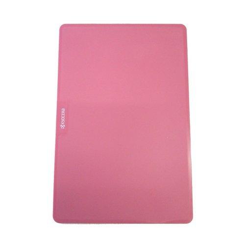 京セラ カラーまな板 ピンク PCC-99PK