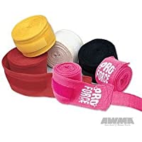 ProForce ® Handwraps – Pink ( 2
