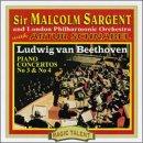 Piano Concertos 3 & 4