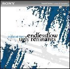 Ugly Remnants: Volume Two