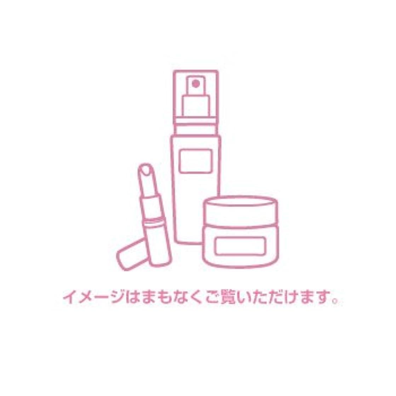 びっくりするランク柱アクアディパルマ アクアディ パルマ コロニアインテンサ アフターシェーブローション 100ml/3.3oz並行輸入品