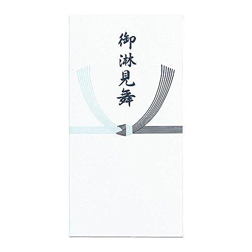 マルアイ 仏万円袋 御淋見舞 ノ-953