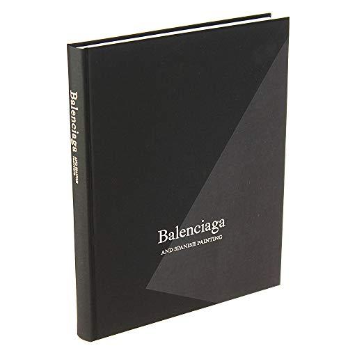 Balenciaga and Spanish Paintin...