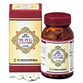 世田谷自然食品 グルコサミン+コンドロイチン(300㎎×240粒) 1個
