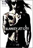 MONKEY STRIP [DVD] 画像