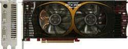 玄人志向 グラフィックボード nVIDIA GeForceGTX275 896MB PCI-Expressx16(2.0対応) GF-GTX275-E896HW/HD/TWIN